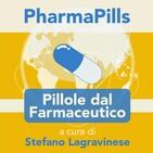 Pharmapills puntata n.92. Novità dall'assemblea generale ICH.