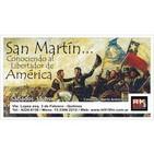 16-11-19 San Martin