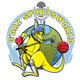 Gday Sportsworld Podcast - Episode 27