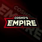 Cosho's Empire (Summer Time) #52: ¿Super Smash Emblem?
