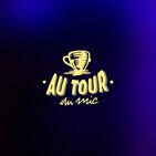 """Au Tour du Mic - Cooldown #10 Interview Arthur """"Syriuss"""" Sautel, Level Designer sur Ghost Recon Breakpoint"""