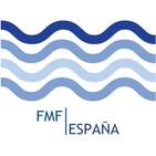 El Faro Mediterráneo Familiar
