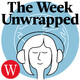 The Week Unwrapped - with Olly Mann