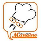 GASTRONOMANGINO  (Podcast) - www.poderato.com/gast