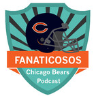 FanaticOSOS Podcast