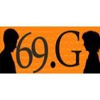 69puntoG_(PRO-64)_Parte-1