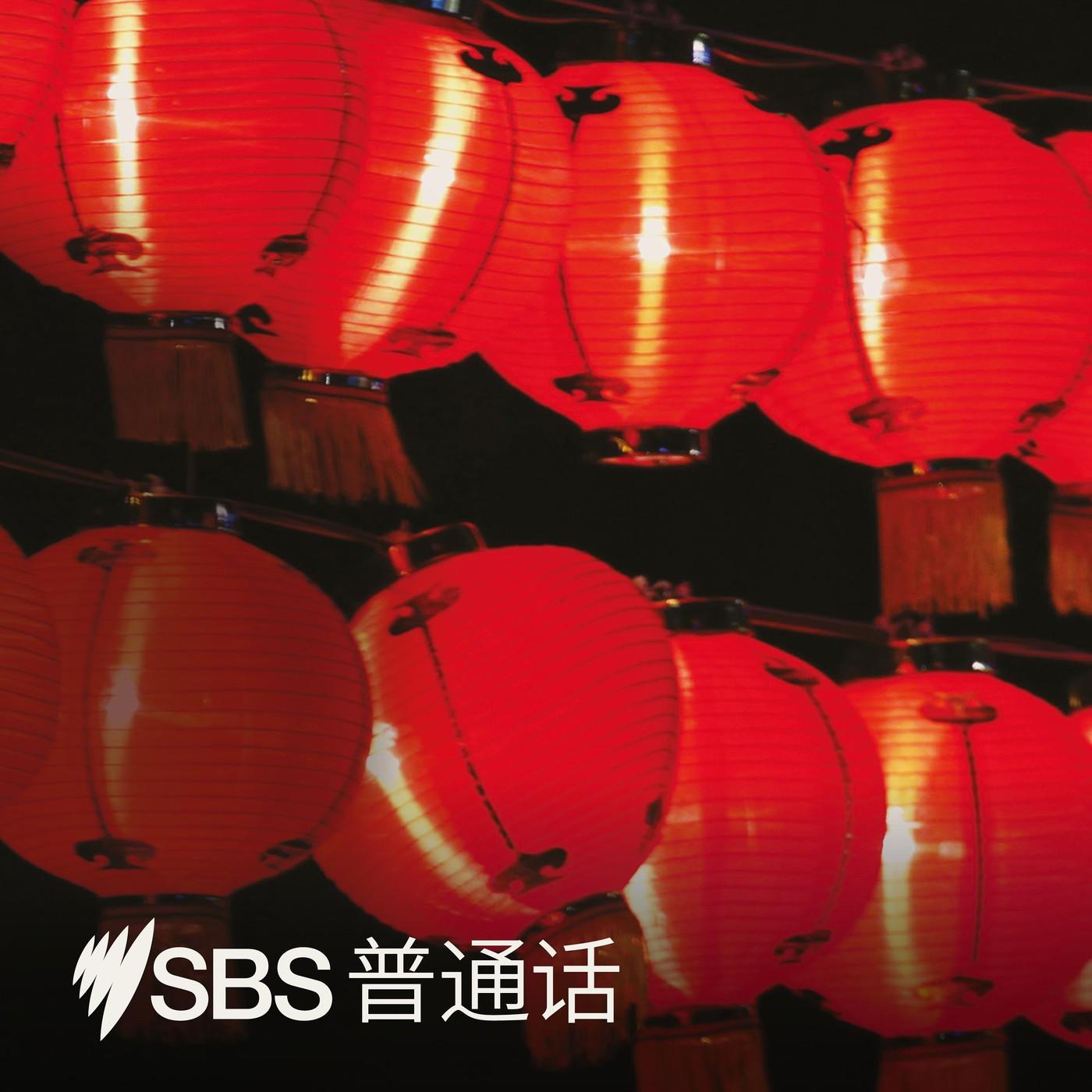 Sbs晚新闻(2020年10月20日)