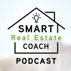 Episode 211: From Pro Hockey Player to Real Estate Investor, with Bob Lachance