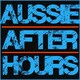 Aussie Muscle Hours 12