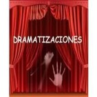 Grupo Dramatizadores (El Rincón del Miedo)