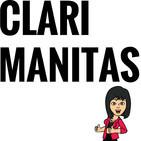 Podcast Clarimanitas - Manualidades - DIY