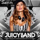 JuicyLand Radio Show