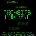 TechBits Episode 25