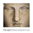 Project Mnemosyne