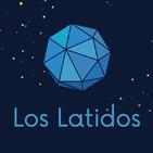 Los Latidos Podcast