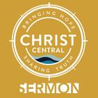 The Key to Eternl Life - John 5:17-29 - The Gospel according to John