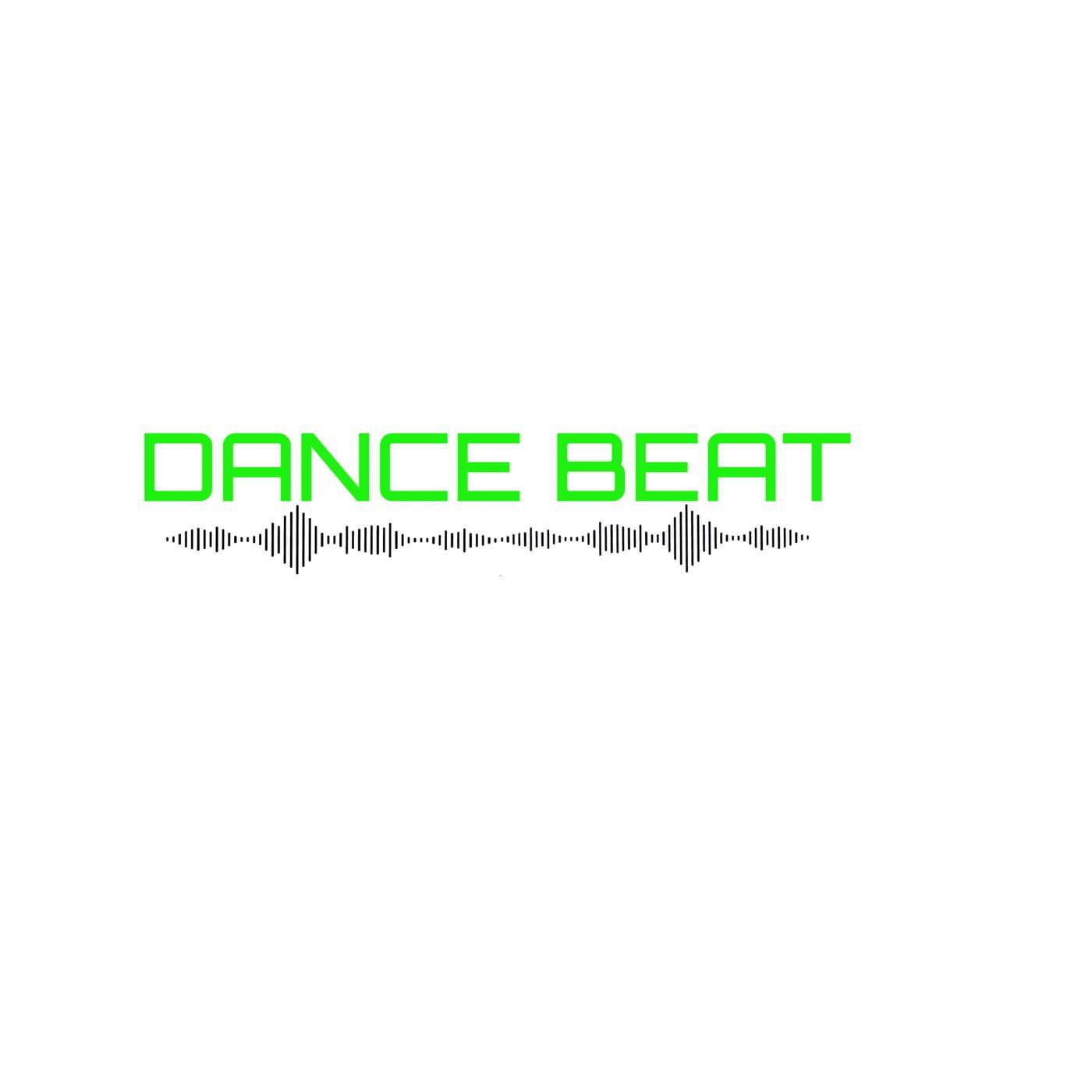 Dance Beat Ruah
