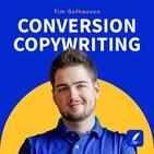 75: Wie du mit der PPPP-Formel eine Sales Page schreibst