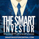 Smart Investor Podcast Episode 214- January 22, 2016