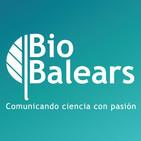 BioBalears 18/07/2018