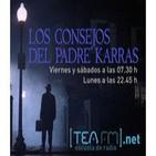 Los consejos del Padre Karras