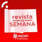 Em destaque neste programa... - Carlos Pascoa que diz que não vai votar no seu partido. O deputado do PSD pelo circu...