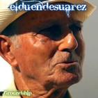 BSO Documental Barcos Tabares-Jiménez (2014)