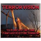TERRORVISIÓN