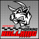 Podcast: The Bullring – Willie Allen talks about his win at Nashville