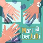 Menelusur Leluhur Manusia Indonesia