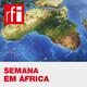 Semana em África - Moçambique determinado em combater o terrorismo