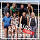 Johan Hasselmark - extrem löpning & folkhälsa