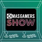 Resaca del E3: Polémica TLOU 2, amor odio para RE 2, y baneo de PS4 si juegas Fortnite en Switch   MasGamers Show 33