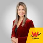 La W Radio con Vicky Dávila
