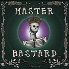 Master Bastard #227 - Nothing But Road Problems