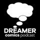 Episode 30: Steven T. Seagle (Part 2), Co-creator Ben 10, Big Hero 6, Writer It's a Bird, Sandman Mystery Theatre, Am...