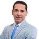 Hablemos De Salud con el Dr. Jonathan Zamora 11-09-2019