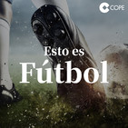 Capítulo 260, Esto es Fútbol (08-06-2018)