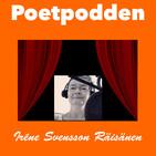 Poetpodden avsnitt 58: Kom igång och skriv