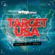 Target USA -- Episode 183: Russian operatives harass, intimidate American journalists in Africa