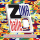 Zona D Baile 20160606