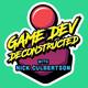 Alex 'Shout' Sian: Talking Jack & Casie Kickstarter Success, Pixel Art & Absurdity in Game Design