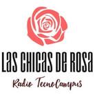 Las Chicas de Rosa