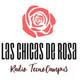 Las Chicas de Rosa 06-02-19