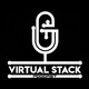 "14 - Virtual Stack - ""Ensuring good vs. chasing bad"": VMware AppDefense"