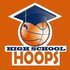 Ep: 37 Five Worst Skills High School Players work on during the summer