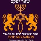 Sinagoga SHEAR YAAKOV