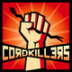Cordkillers 282 – Conspiracy Brothers (w/ Merrill Barr)
