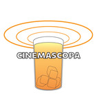 Cinemascopa Podcast