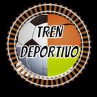 Tren Deportivo